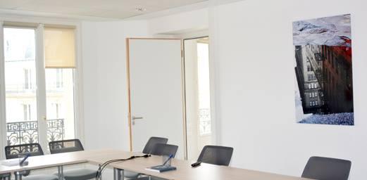 cabinet d avocat paris finest cabinet jdb paris jdb avocats with cabinet d avocat paris. Black Bedroom Furniture Sets. Home Design Ideas