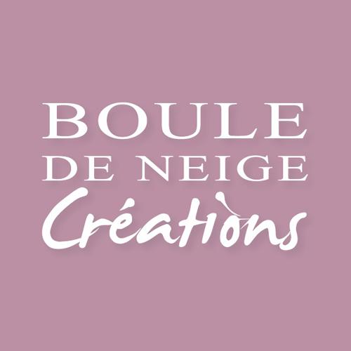 logo_bouledeneige