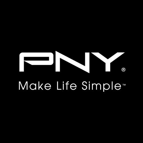 logo_pny