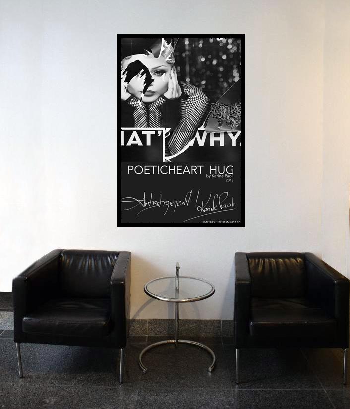 Afiche01-in situ