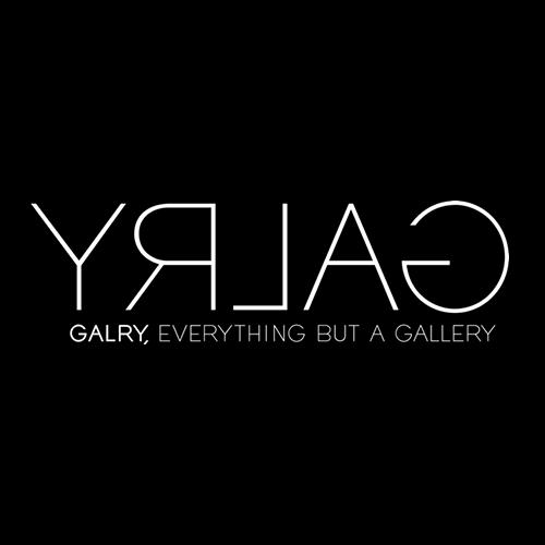 logo_galry
