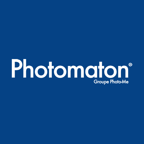 logo_photomaton