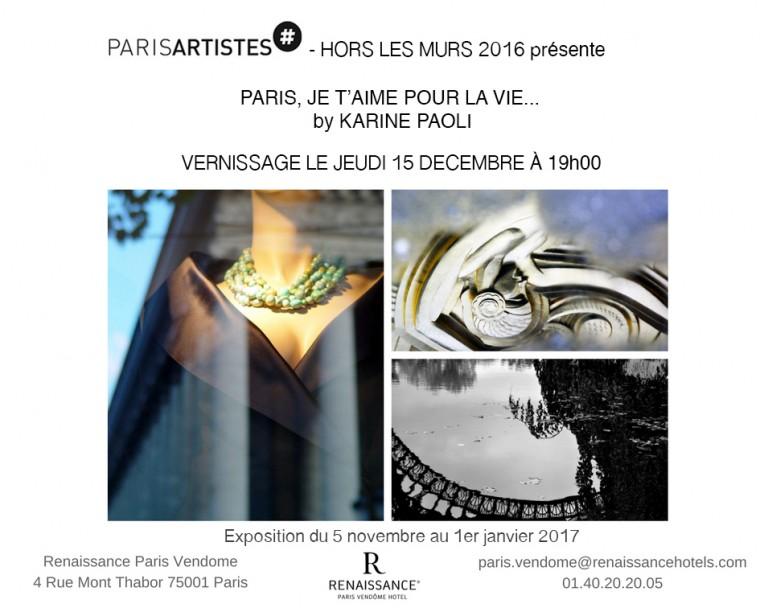 INVITATION KP-Paris-VENDOME